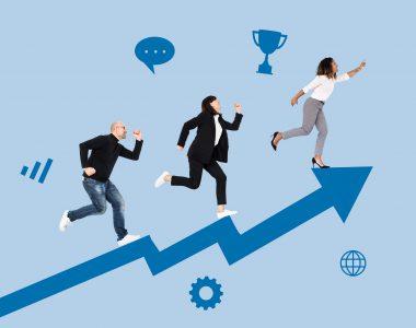 Azioni-pratiche-per-un-atteggiamento-di-successo