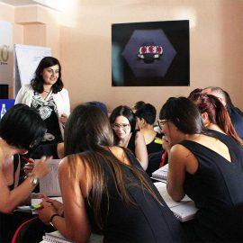 consulenza e formazione aziendale , sviluppare business