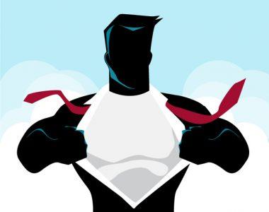 comic-superhero-illustrazione-petto_23-2147501841
