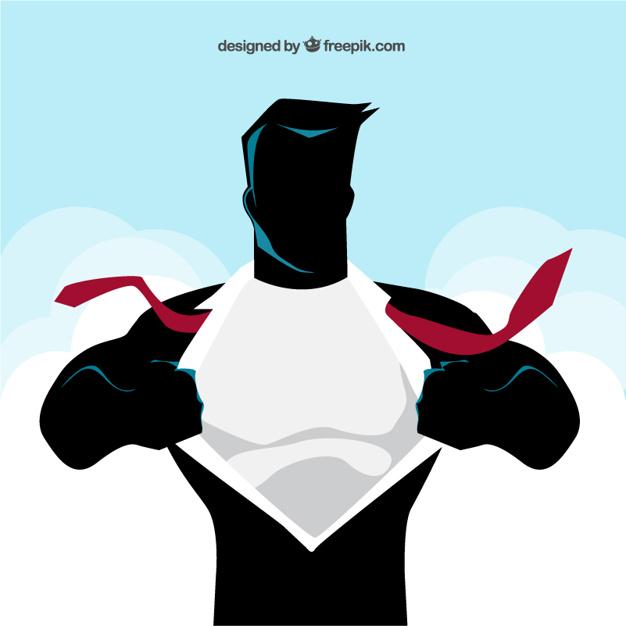comic-superhero-illustrazione-petto_23-2147501841